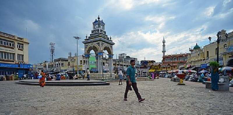 Mysuru Turns Tons of Trash into Millions allstory