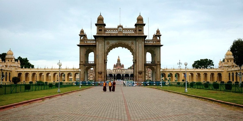 all story Mysuru Turns Tons of Trash into Millions