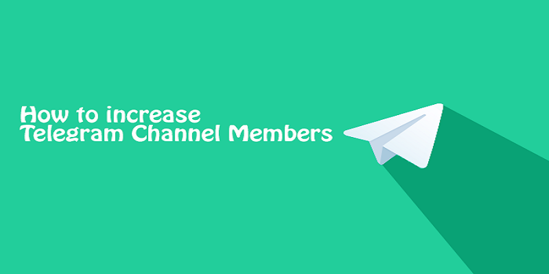 increase-telegram-channel-members