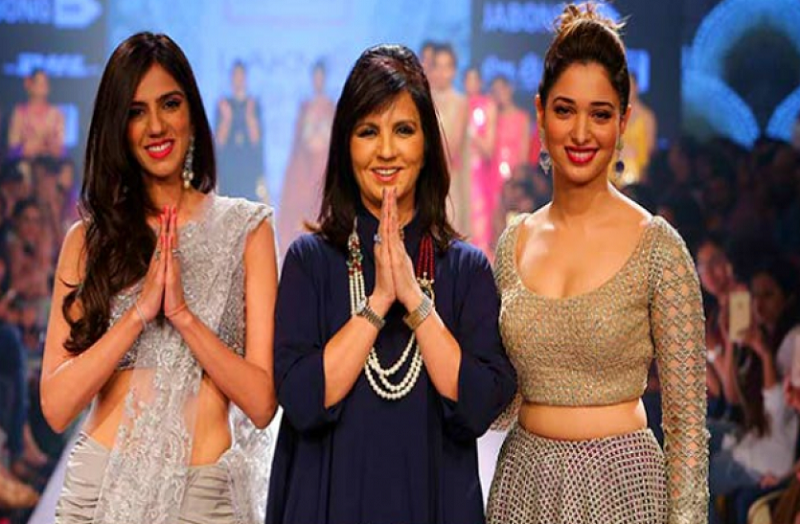 neeta_lulla_success all story