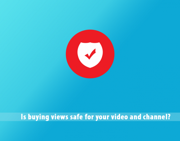 safe-youtube-views